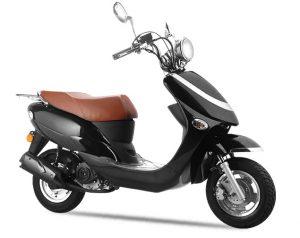 modell bersicht tauris rameis motorradhandel. Black Bedroom Furniture Sets. Home Design Ideas