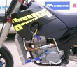 FS650e_2008_002