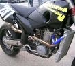 FS650e_2008_005