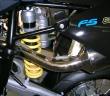 fs650e_006