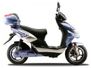 Elektroscooter_Scooter_blau_a99c694da69d9a85dc98be0a5d2323b7