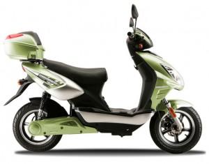 Elektroscooter_Scooter_gruen_a99c694da69d9a85dc98be0a5d2323b7