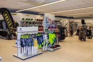 Rameis Shop