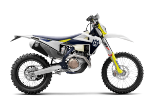 Husqvarna FE 450